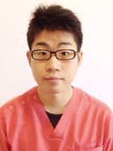 熊谷 陽平先生